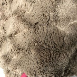 Anthropologie Jackets & Coats - Anthropologie Elevenses Pelage Vest